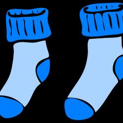 chaussettebleues autisme