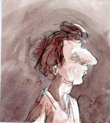 DE BRABANTER Philippe