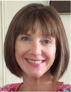 DELBART Anne-Rosine